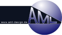 AML-Design